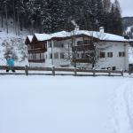 Foto de Hotel Scoiattolo