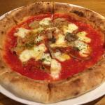 صورة فوتوغرافية لـ Pizzeria Bar le Napoli, Kyoto Nishiki