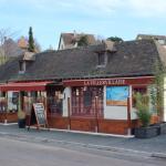 La Villervillaise