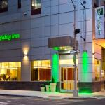Holiday Inn Manhattan - Financial District