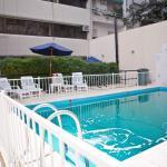 Foto de Arroyo Hotel