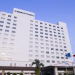 Photo of Kushimoto Royal Hotel