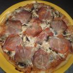 Pizzeria Calypso