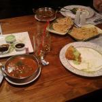 صورة فوتوغرافية لـ TerraCotta Gastro Bar