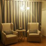 Interior - Taiyue Suites Hotel Image