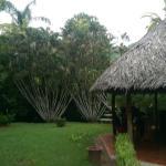 La Purruja Lodge Foto