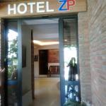 Фотография Отель ZP