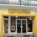 Photo of Hotel de France Beziers