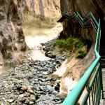 Birang Grand Canyon Foto