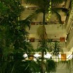 Photo de Azia Resort & Spa