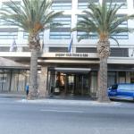 Pepperclub Hotel & Spa-billede