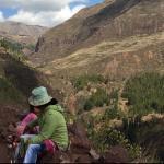 Tambo del Inka, a Luxury Collection Resort & Spa Foto