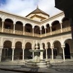 Casa de Pilatos Foto