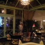 Stikliai Hotel and Restaurant Foto