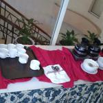 Photo of Hotel Nalendra