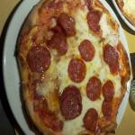 ภาพถ่ายของ Pizzeria Pizzarda