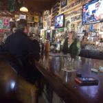 Brew's Pub