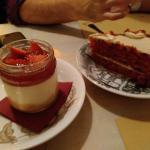 Photo of El Colmao GastroClub