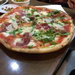 Photo of Italiano Vero
