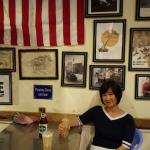 Bob's Cafe American Photo