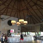 Club Med Punta Cana Foto