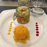 Photo of SeyM Restaurant