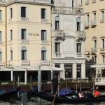 The Westin Europa & Regina, Venice Foto