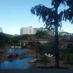 Real InterContinental Costa Rica at Multiplaza Mall Foto