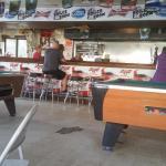 Billede af Boiler Room Bar & Grill