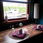 Photo of Bed & Breakfast Boat
