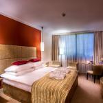 Radisson SAS Hotel Szczecin