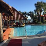 The San Luis Resort Foto