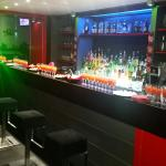 Photo of Cherry Light Lounge Pub