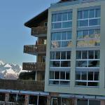 Photo of Matterhorn Valley Hotel Desiree
