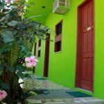 Photo de Pousada Casa Verde