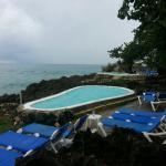 Foto di Casa Marina Beach
