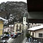Photo of Hotel Meuble' Meridiana