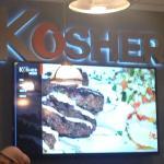 Photo of Kosher Grill