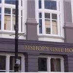 Bishop's Gate Hotel照片