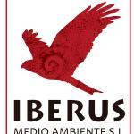 Iberus Medio Ambiente S.L.