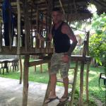 Lakmini Lodge Foto