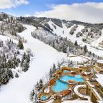 The St. Regis Deer Valley Foto