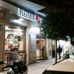 Photo de Franz Pizza Gastronomia