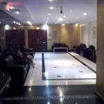 Photo of Ramada Santo Domingo Princess Hotel