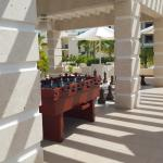 Foto de The Beloved Hotel