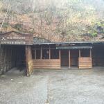 Kupferbergwerk Fischbach