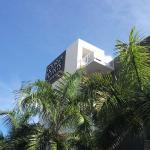 Photo de Four Points by Sheraton Puntacana Village