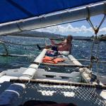 Private sailing trip - so affordable!