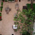 Foto de Hotel Alcantara
