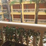 Foto de Charleston Cartagena Hotel Santa Teresa